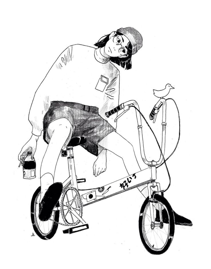 736x937 The 16 Best Kikkujo Images On Art Drawings, Art