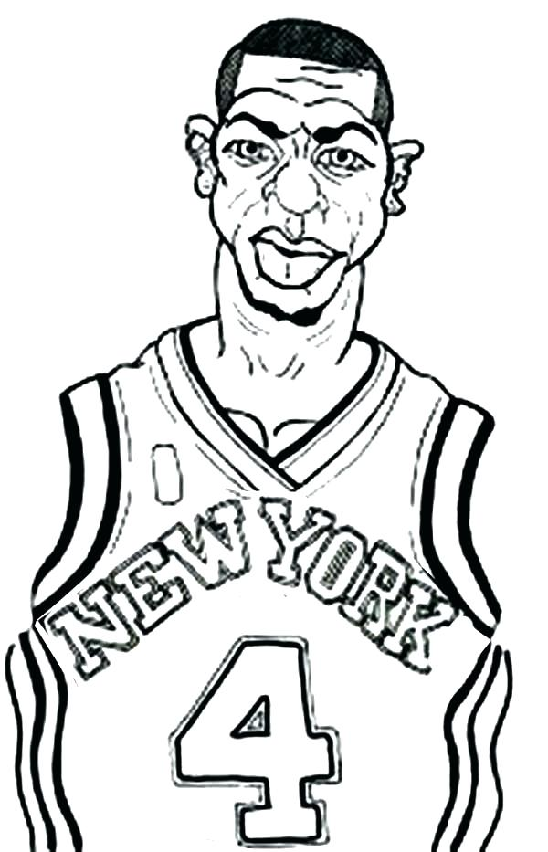 600x933 59 Awesome New York Coloring Pages Printable Coloring Pages