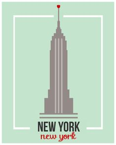 236x295 The Empire State Building Is An Epitomy Of Art Deco Style. Often