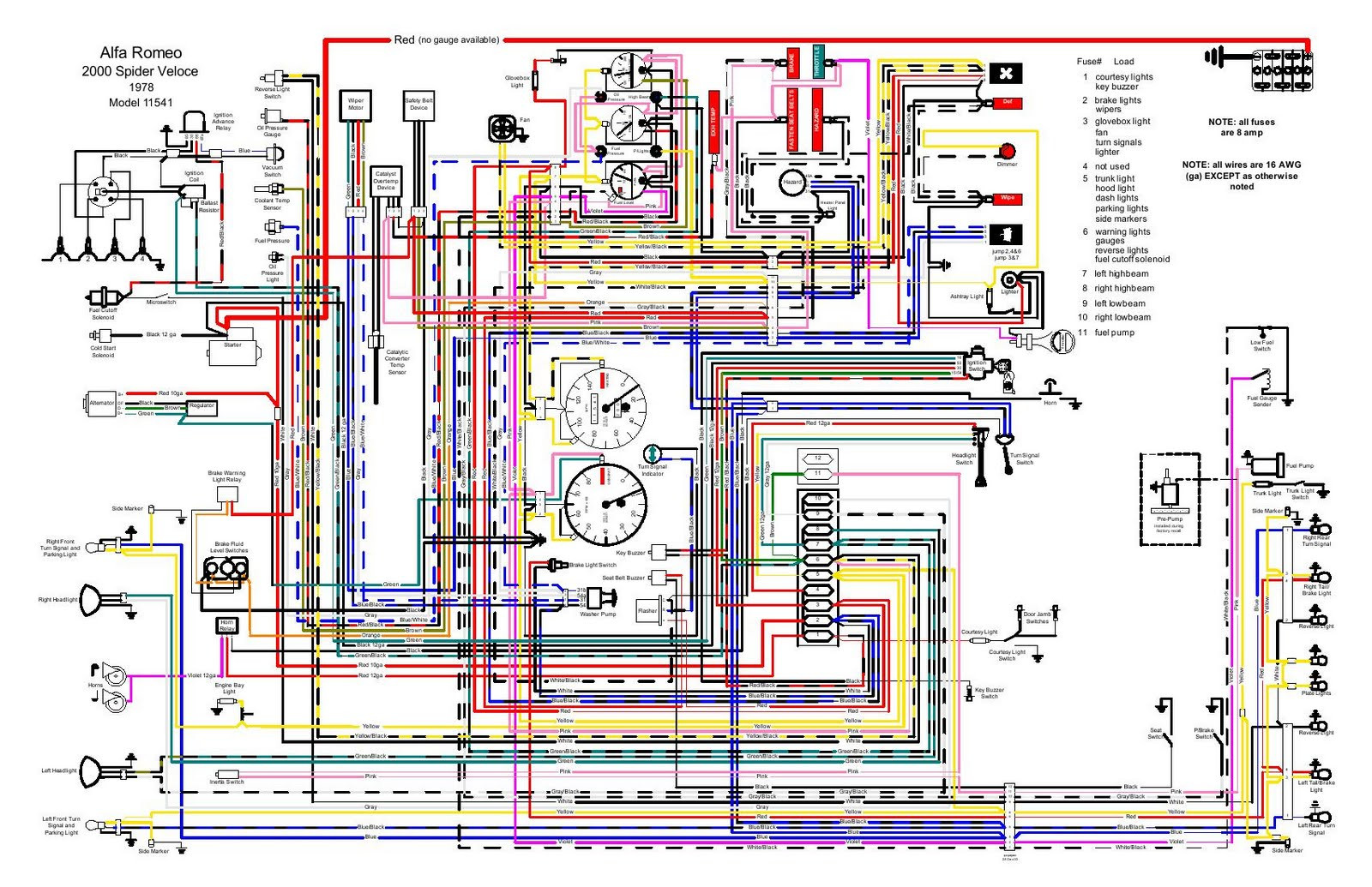 Line Drawings Electrical Diagrams Pdf Trusted Wiring Diagrams