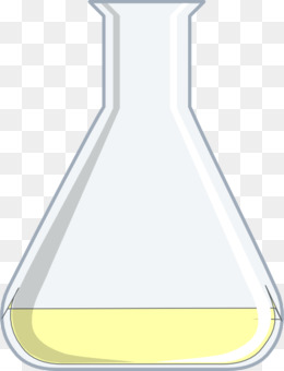 260x340 Free Download Laboratory Flasks Erlenmeyer Flask Drawing Clip Art
