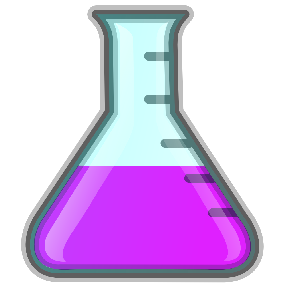 1000x1000 Images Of Erlenmeyer Flask Drawing