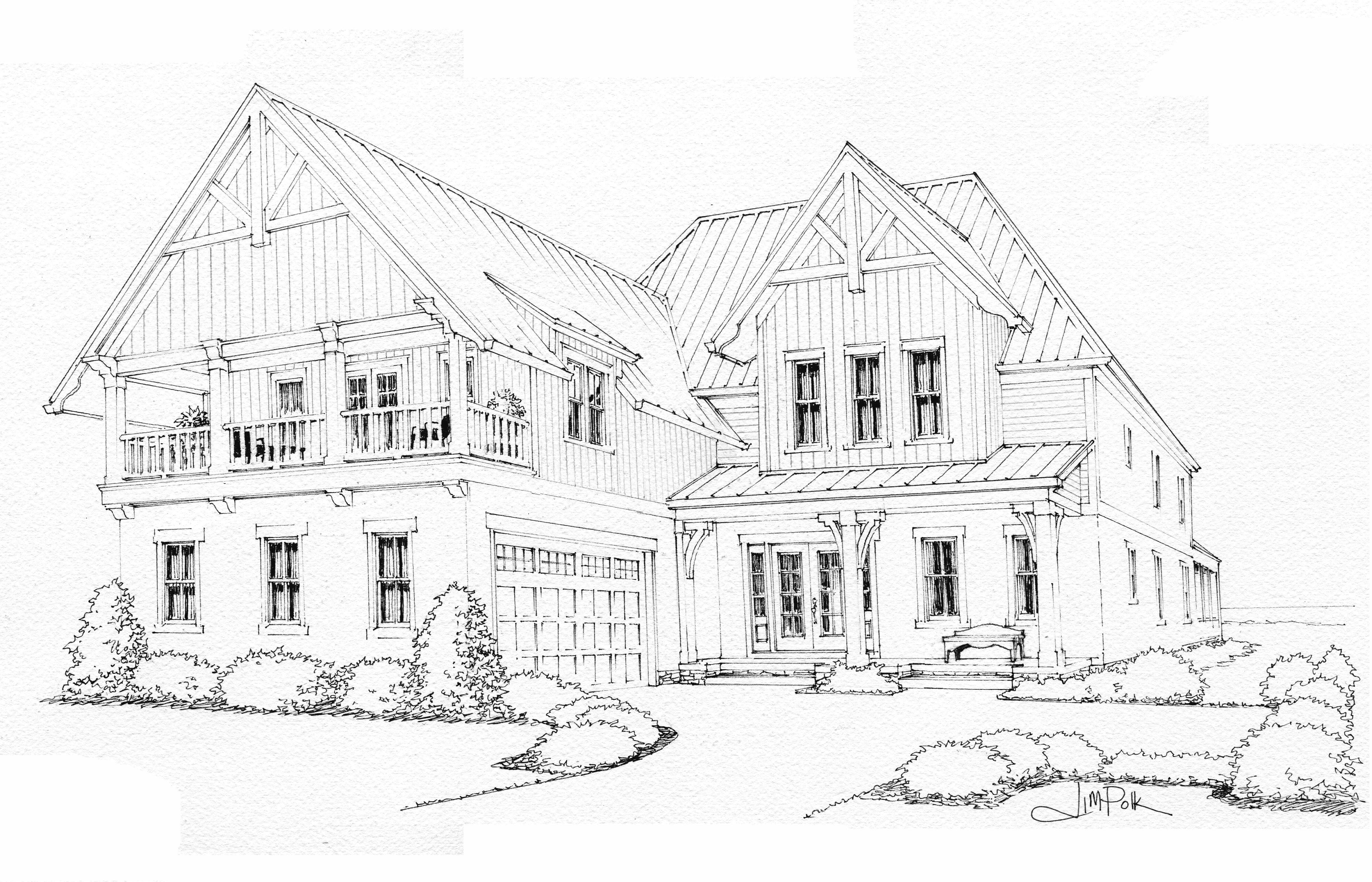 4825x3101 J.kapela Design Amp Construction Ohio's Premier Design Build Firm