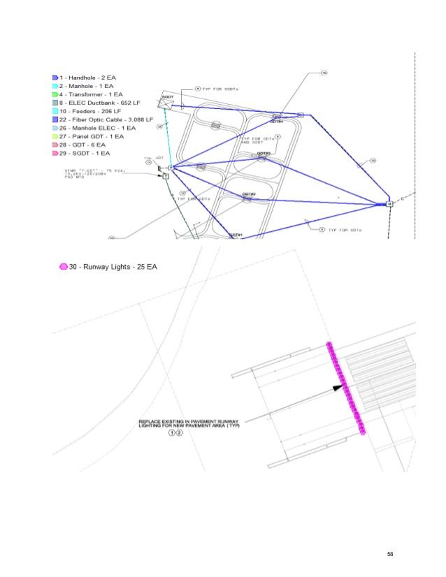 638x826 Siteestimate Project