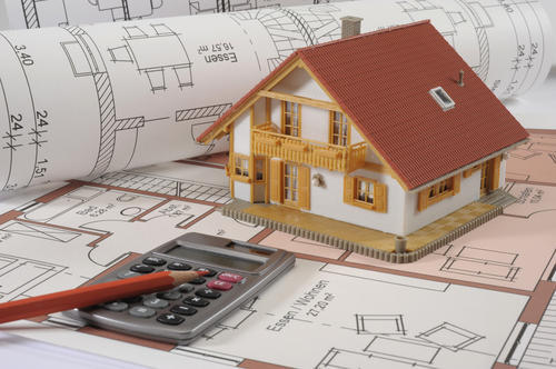500x332 Estimate Of Building Costs Services In Faridabad, Yuva Educational