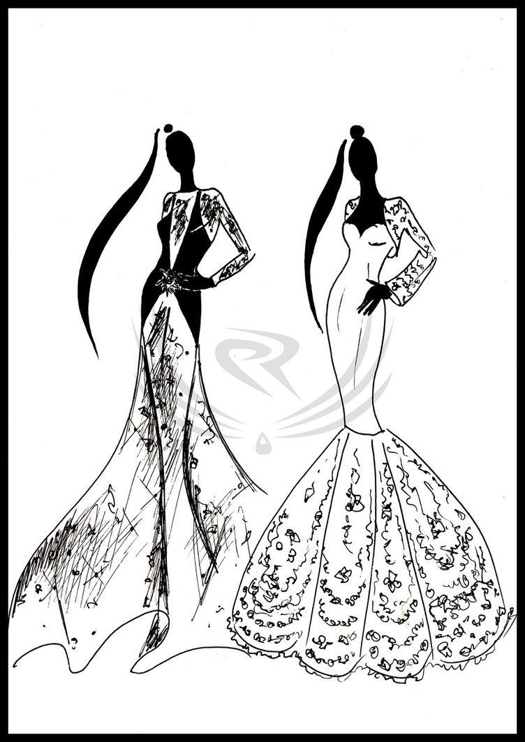 752x1063 Fashion Design