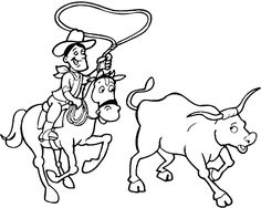 236x188 Rodeo Clown Drawing Printable Rodeo Clown Drawing Printables