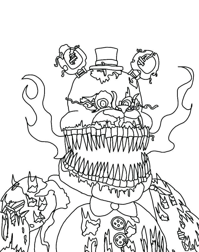 807x1024 Coloring Pages Amazing Expert 4 All Characters Drawing At Com Free