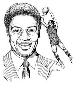 250x283 Hall Of Fame Old Indiana Basketball Hall Of Fame