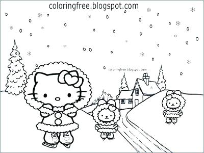 400x300 Family Coloring Pages Printable Family Coloring Pages Family Tree