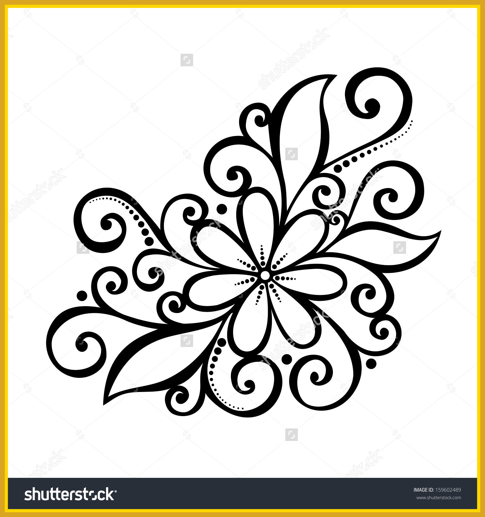 1550x1650 Best Name Tattoos Drawing Fancy Script Design With Heart