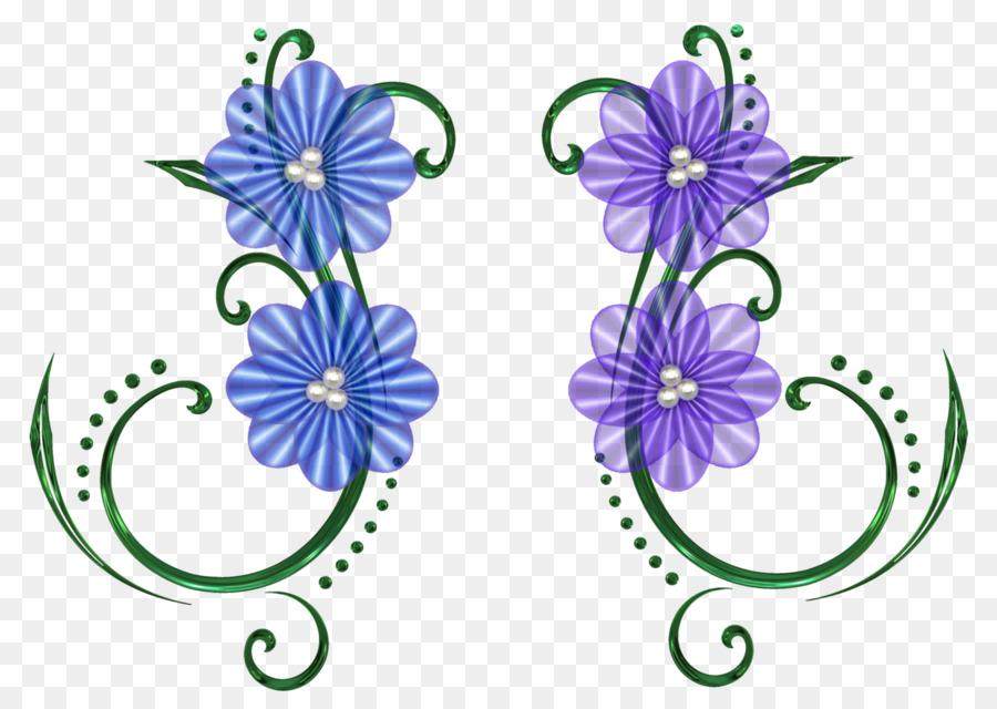 900x640 Drawing Flower Clip Art