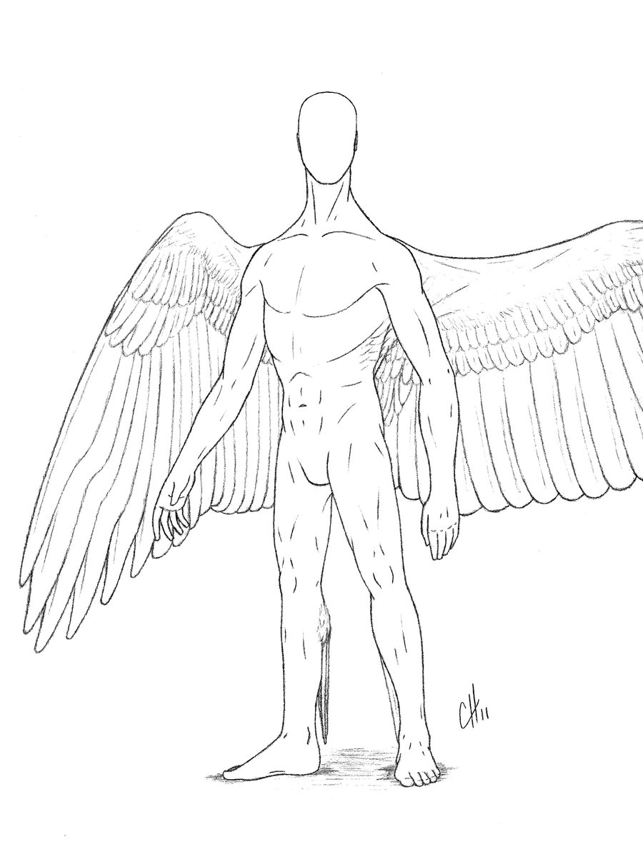 900x1200 Drawing Human Body Base Drawing Also Drawing Bases Male