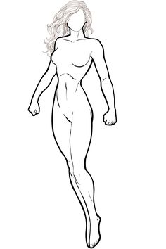 236x354 Image Result For Woman Standing Poses Drawing Reference