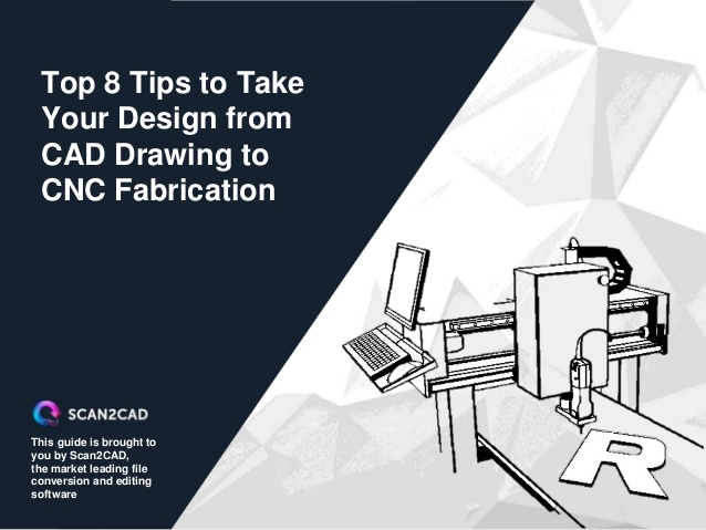 638x479 Top 8 Tips To Take Your Design