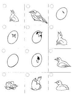 236x304 Animation (Flip Book) Workshop Animation, Flip Books