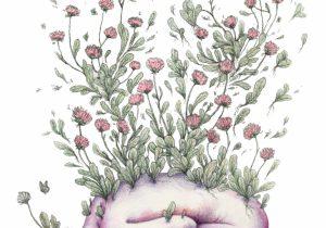 300x210 Flowers Draw Tumblr Eleletsitz Transparent Flower Drawing Tumblr