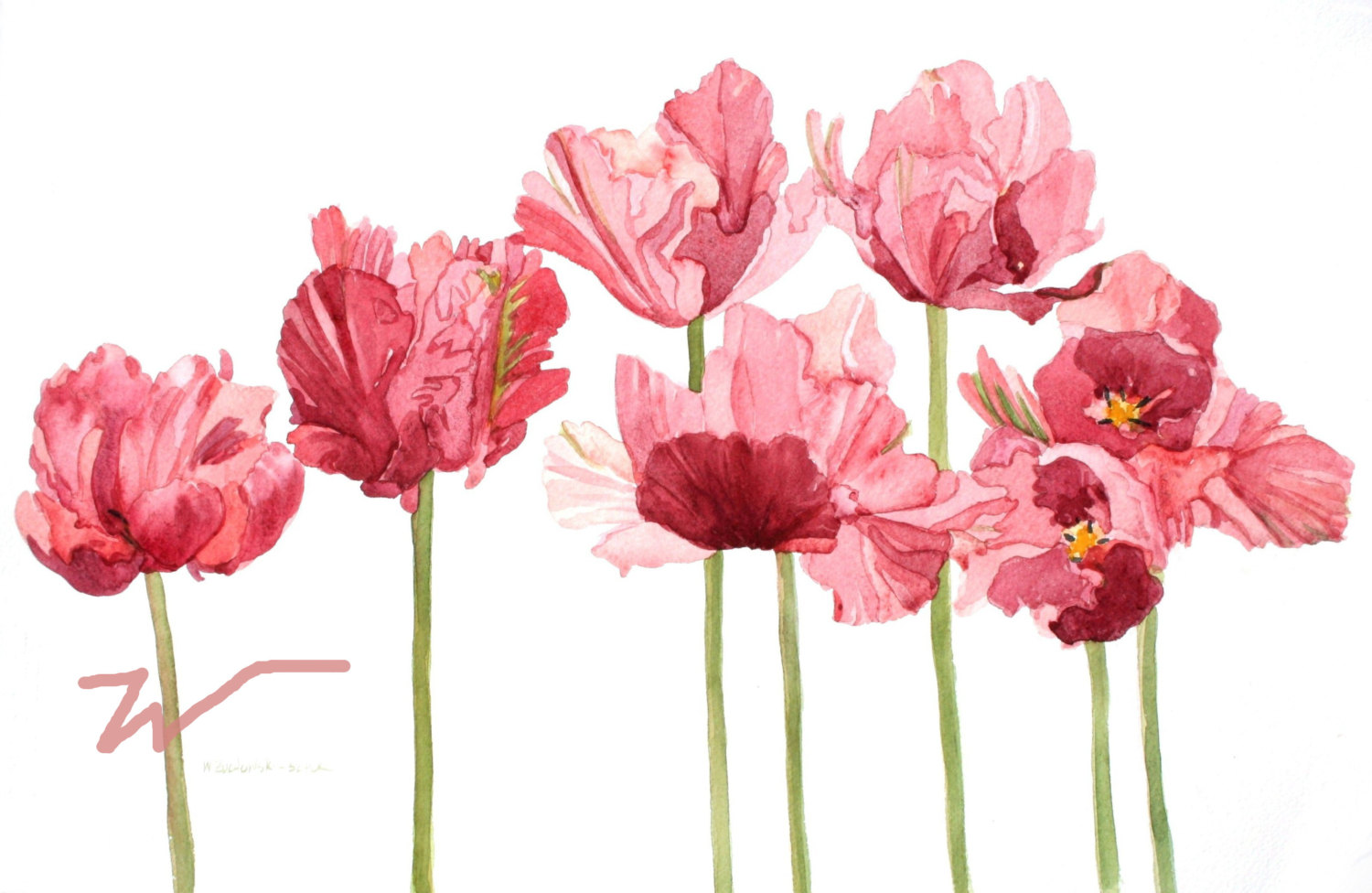 Flower Drawing Tumblr Transparent At Getdrawings Com Free For