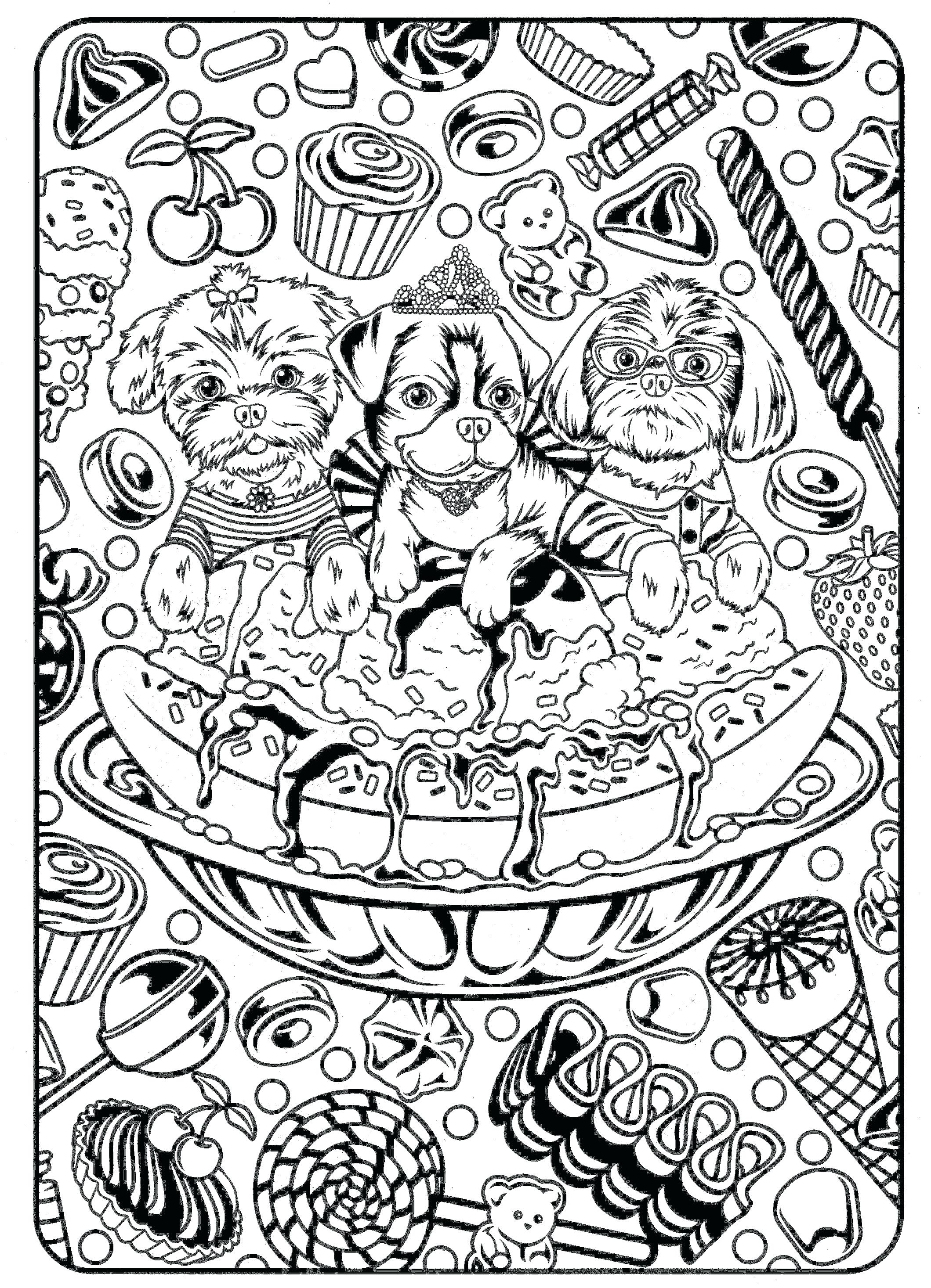 2119x2934 Coloring Pages Printable Luxury Space Coloring Pages Fresh