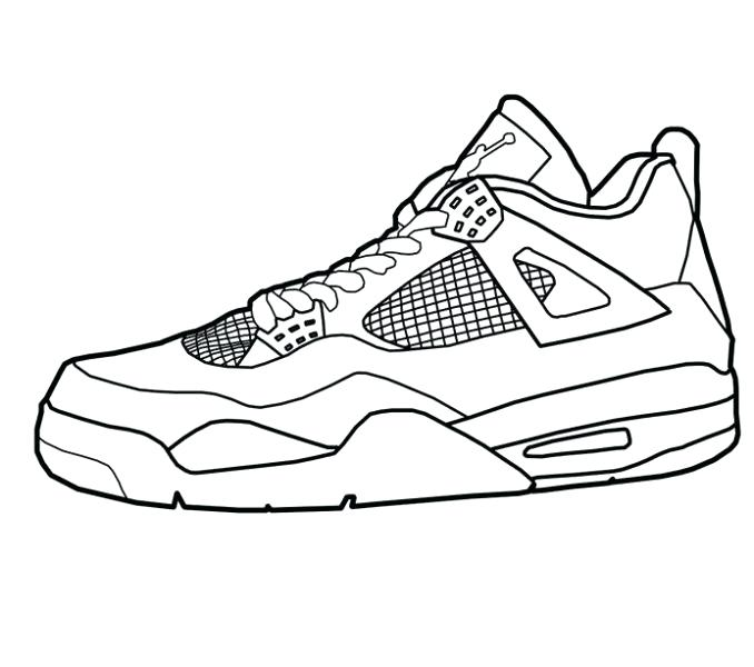 678x600 Superb Various Rosalina Coloring Pages Online Shoes Drawing S