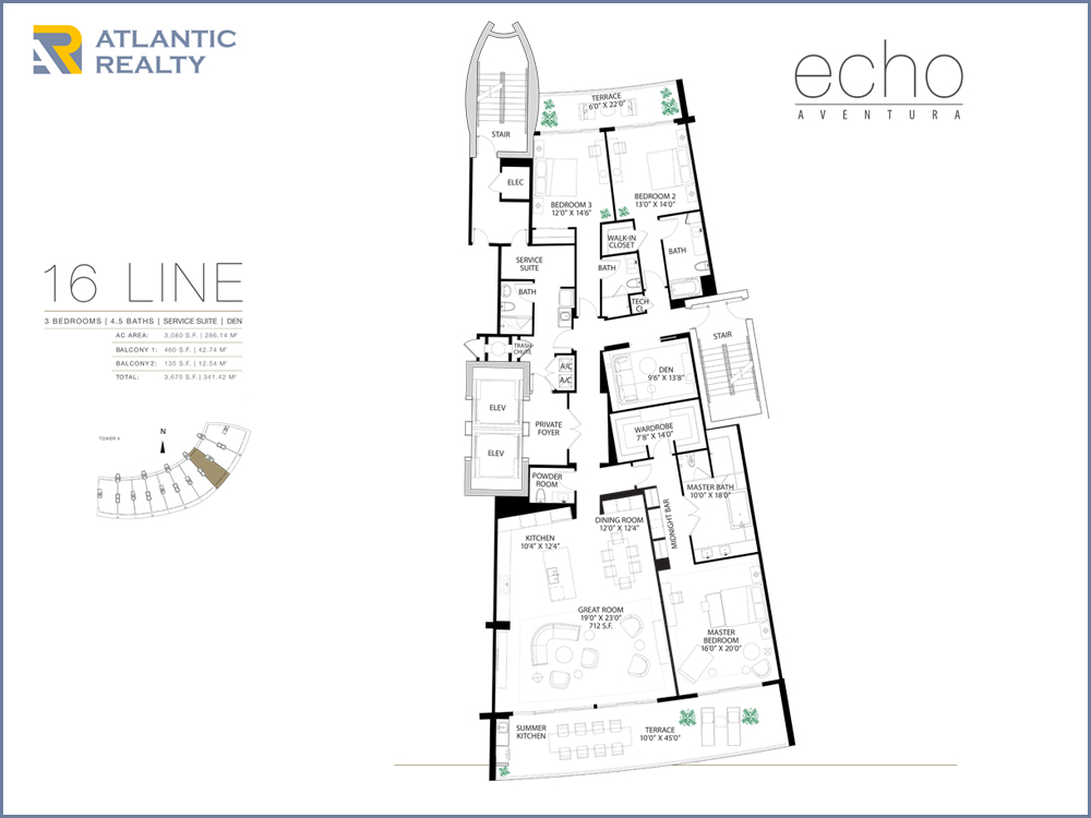 Foot Echo Schematic Drawing At Getdrawings Com