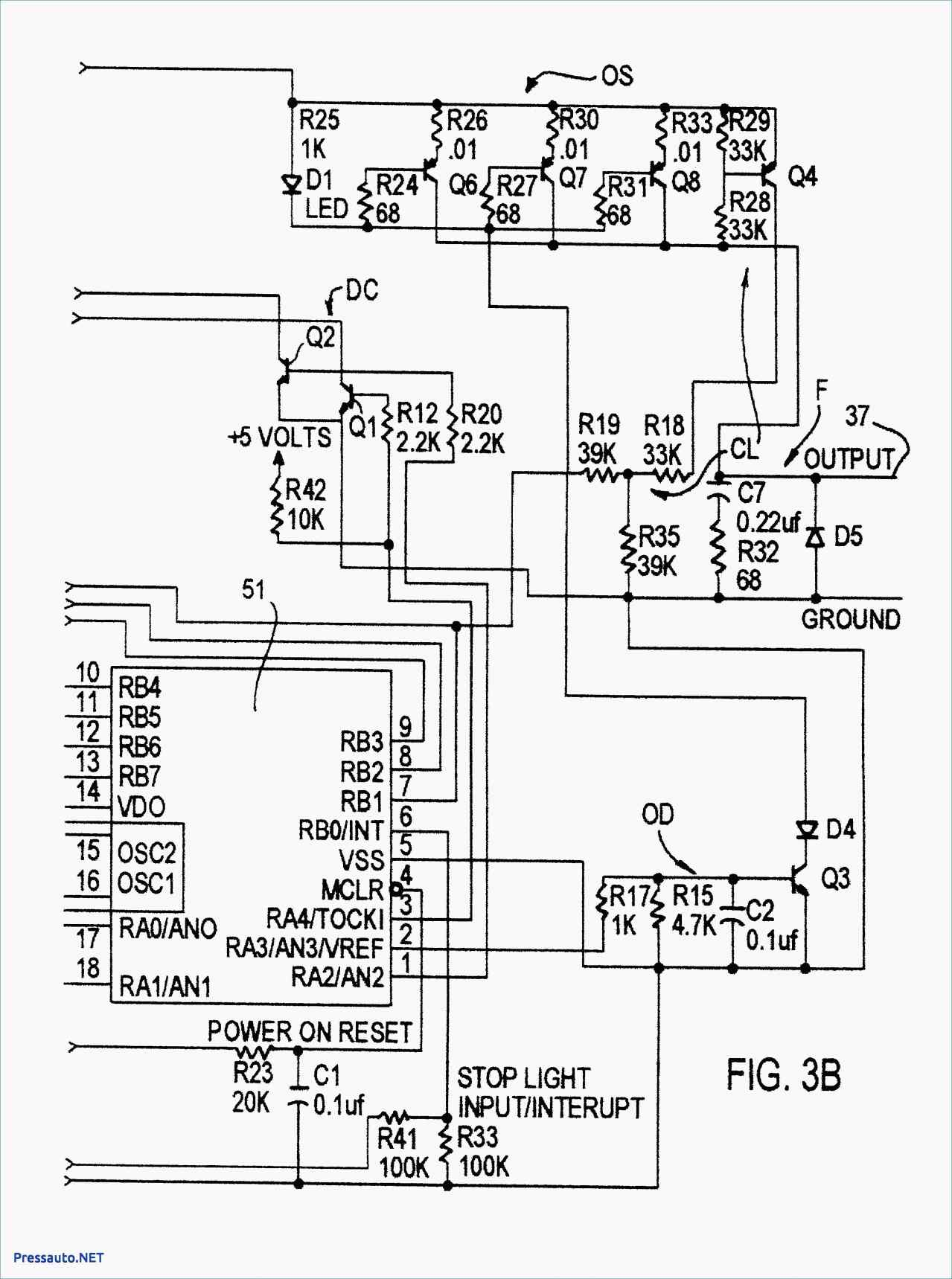 Foot Echo Schematic Drawing At Free For Personal Wire Diagram 1279x1719 Rv Slide Out Switch Wiring Inspirational