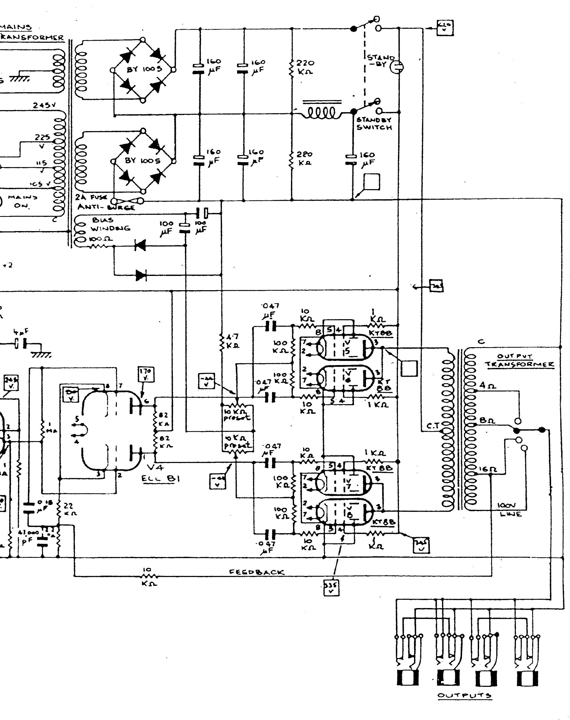 Foot Echo Schematic Drawing At Free For Personal Switch Wiring Diagram 2200x2779 Sc Lb 200 Schemo Right