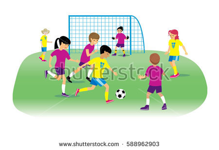 450x308 Collection Of Football Player Drawing For Kids High Quality