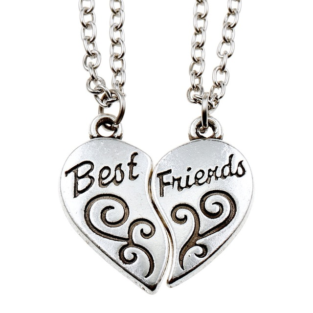 640x640 Hot Selling Best Friends Big Sister Little Sister Bff Best Friends