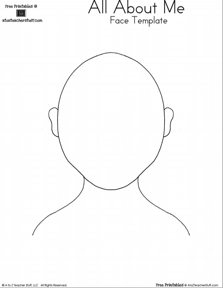 Format Drawing At Getdrawings Com