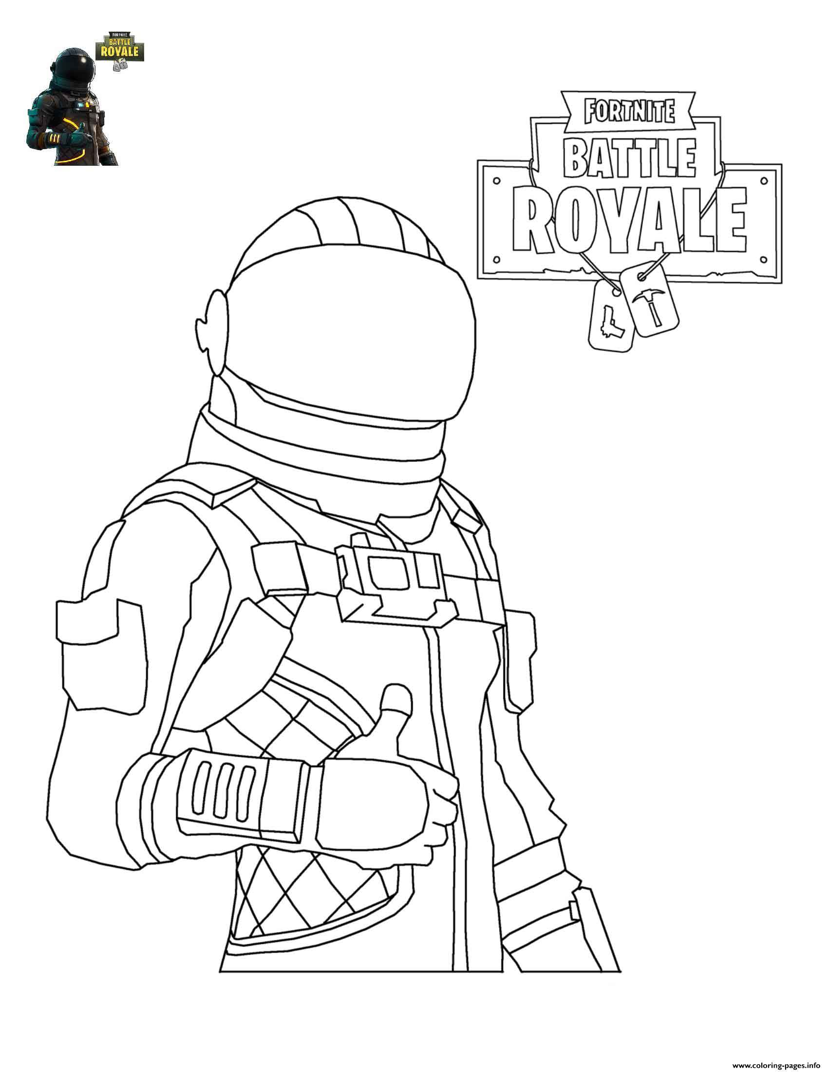Fortnite Drawing At Getdrawings Com Free For Personal Use