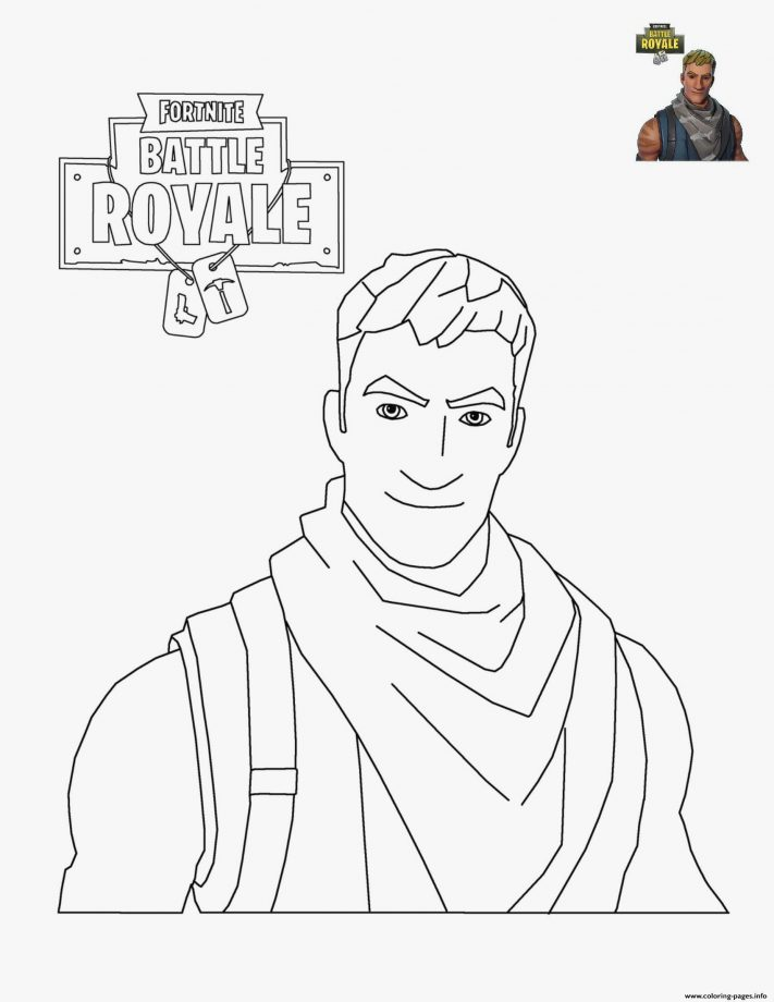 The Best Free Fortnite Drawing Images Download From 60 Free