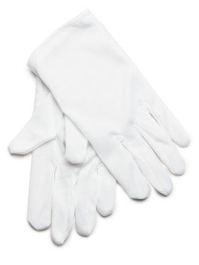 280x373 Gloves And Mitts Wholesale Gloves And Mitts Accessories And Makeup