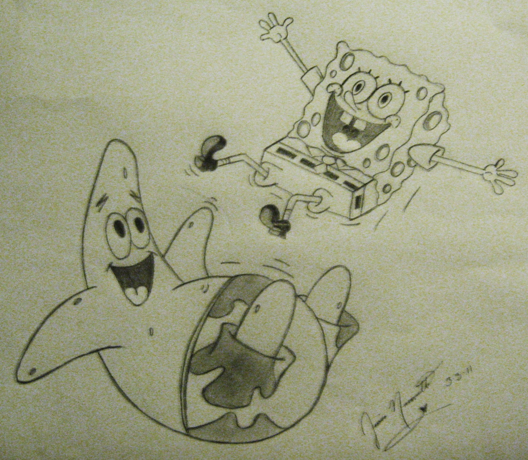 The Best Free Friendship Drawing Images Download From 514 Free