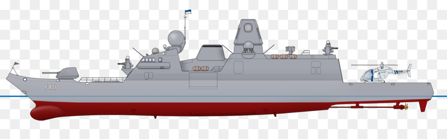 900x280 Frigate Ship Patrol Boat Drawing Fast Attack Craft
