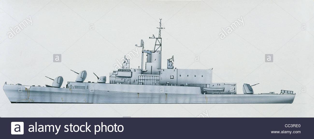 1300x576 Ships