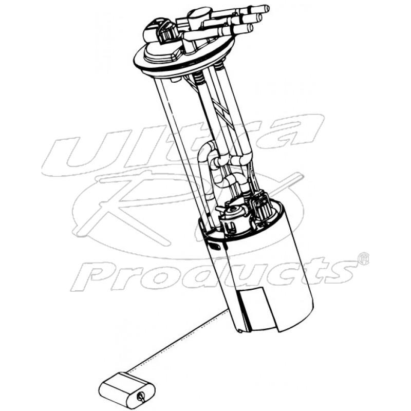 Fuel Drawing At Getdrawings Com