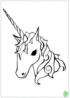 236x327 Unicorn Drawing Easy Unicorn Unicorn Drawing
