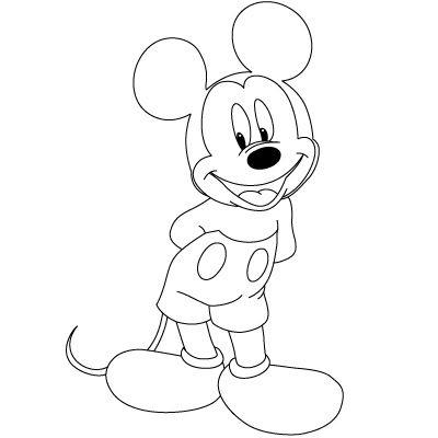 400x400 Fun Drawing