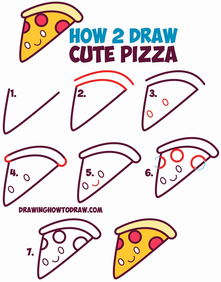 736x936 Fun Easy Drawing Ideas AEUR Best 25 How To Draw Doodles