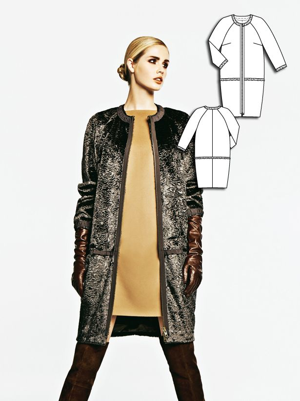 615x820 75 Best Coats And Jackets Images On Coats And Jackets