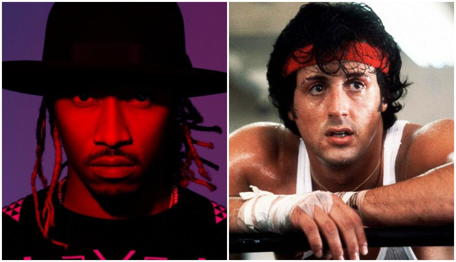 940x540 Rapper Future Remixes Rocky Theme Philadelphia Magazine
