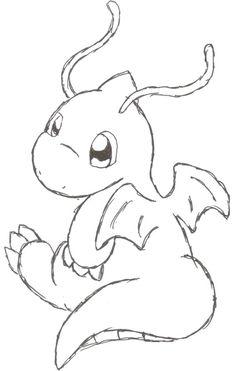 236x371 Cute Love Drawings Cute Gangster Love Drawings Cute Pikachu By