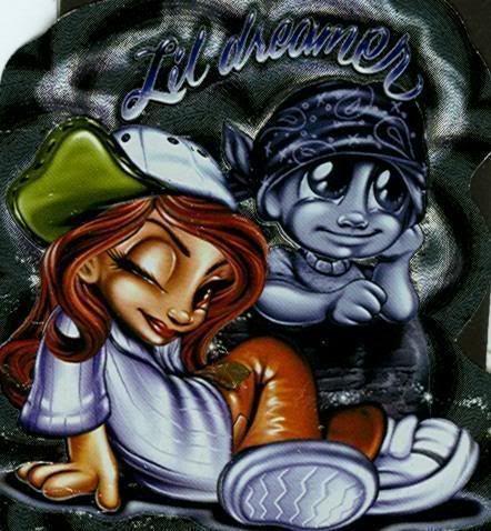 442x478 213 Best Homies Images On Chicano Art, Lowrider Art
