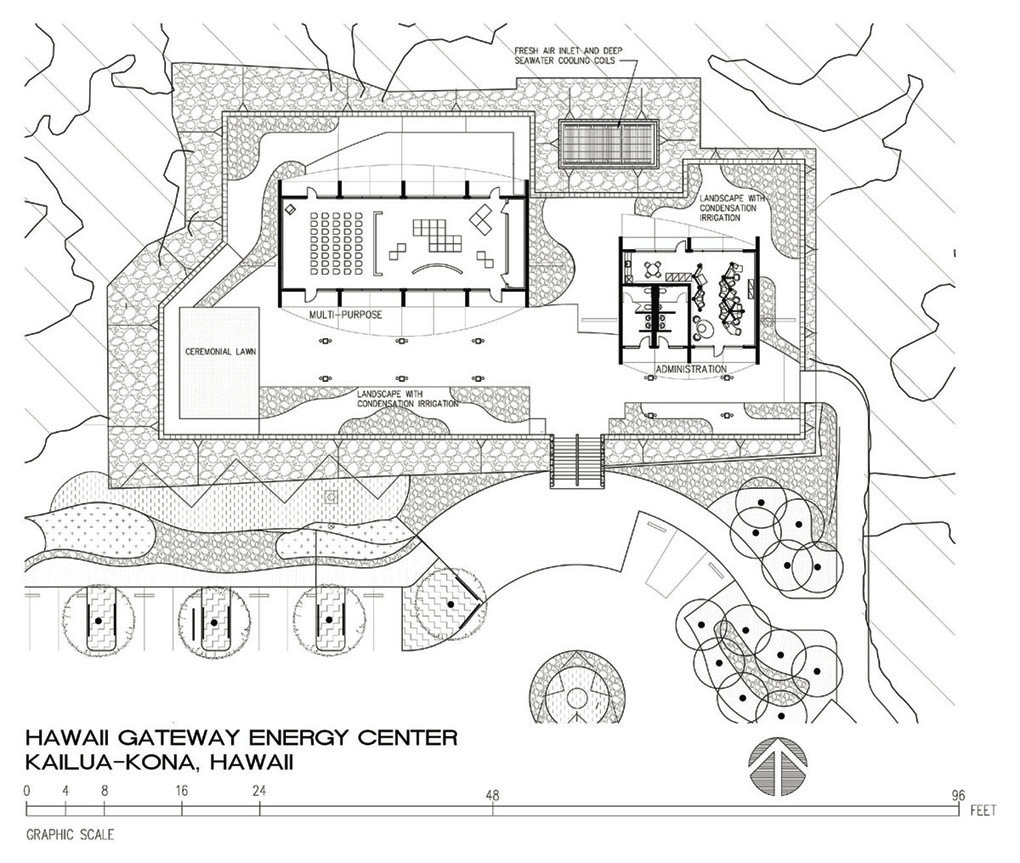 1020x863 Hawaii Gateway Energy Center Building Catalog Case Studies