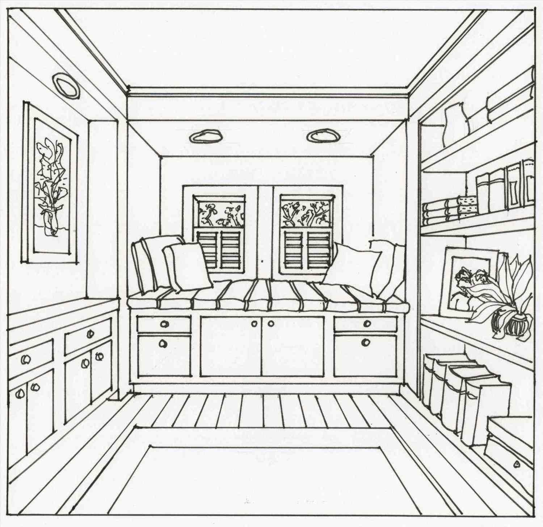 1500x1455 Interior Design Sketches Living Room Bobayule Trending Decors