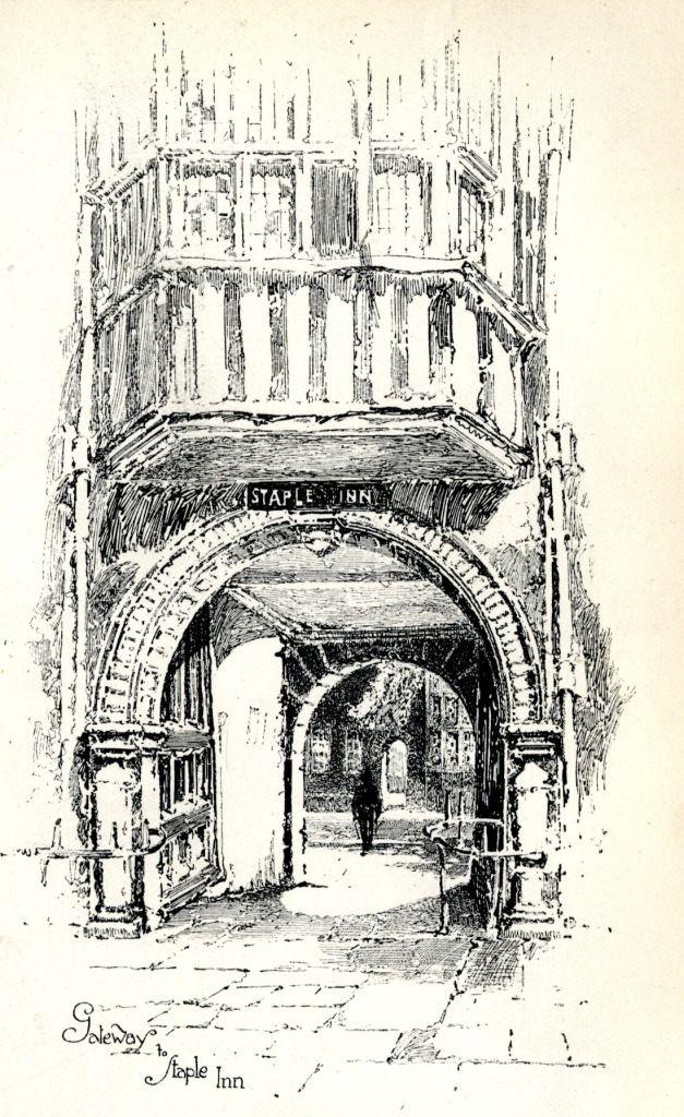 627x1024 Herbert Railton (1857 1910)