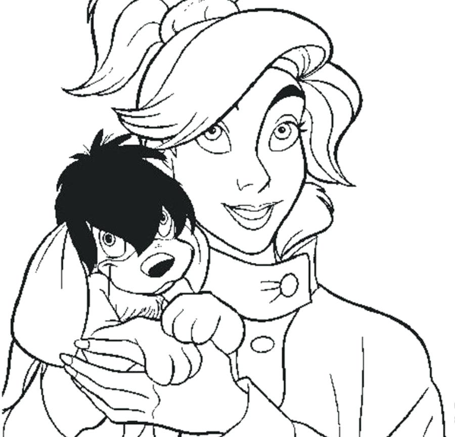 900x864 Drawing Coloring Pages For Kids Unusual Printout General Coloring
