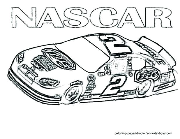 618x477 Fantastic Remarkable General Lee Coloring Pages Print Page 2