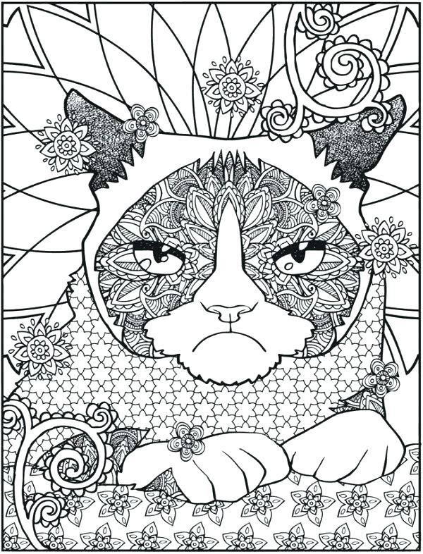 600x786 General Lee Coloring Pages Best Coloring Pages Images On Coloring